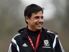 Chris Coleman: 'Wales need to be streetwise' #Euro2016 #Wales #Football