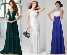 SammyDress Coupon Enjoy 12% Off Coupon Fashion Dresses Online http://authenticcoupon.com/store/sammydress #authenticcoupon #sammydress #WOMEN #MEN #JEWELRY #GARDEN #HAIR #BAGS #WATCHES #SHOES #BEAUTY sammydress Coupon Code 2017, sammydress Promo Codes, sammydress Discount Code, sammydress Voucher Codes, AuthenticCoupon.com #sammydressCouponCode2017 #sammydressPromoCodes #sammydressDiscountCode #sammydressVoucherCodes AuthenticCoupon.com
