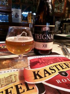 Trignac XII 2013 // 9.5/10