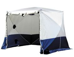 Pop up shelters | PPS is one of the world's leading designers and manufacturers of PPE.