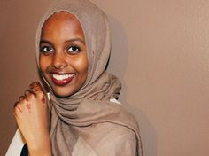 What I Learned About Hair Care From My Friend Who Wears Hijab  Read the article here - http://www.blackhairinformation.com/general-articles/opinion/general-opinion/learned-hair-care-friend-wears-hijab/