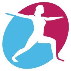 Academia, Symbols, Art, Hs Sports, Art Background, Icons, Kunst, Glyphs, Art Education