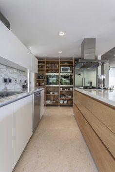 Moderne Einbauherde, die in jede Küche passen | Küchen, die du ... | {Einbauherde 78}