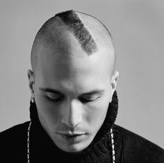 57 Best coolhairstyles for men images | Male hair, Men hair styles ...