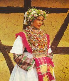 Brautjungfer aus Neustadt #Hoyerswerda