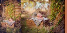 Outdoor newborn session Perth rustic barn   Ben, 9 days newborn maternity photography perth Perth Photography