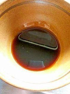 楽天が運営する楽天レシピ。ユーザーさんが投稿した「天ぷら屋さんの 天丼のタレ」のレシピページです。一口たべたら やめられな~い♪。天ぷら屋さんの天丼のタレ。だし汁,醤油,みりん,砂糖