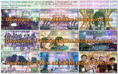 音楽番組151214 AKB48 NMB48 HKT48 乃木坂46唇にBeMybaby 今話したい誰かがいる 12秒 ドリアン少年 恋するフォーチュンクッキー 365日の紙飛...   ALFAFILE151214.AKB48.NMB48.HKT48.Nogizaka46.48th.Yusenaward.rar ALFAFILE Note : HOW TO APPRECIATE ? Donot just download and disappear ! Sharing is caring ! so share on Facebook or Google Plus or what ever you want to do with your Friends. Keep Visiting DAILY AKB48 (The Viral Section) For News ! Again Thanks For Visiting . Have a nice day ! i only say to you Enjoy the lfie !RAR PASSWORD CLICK HERE…