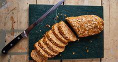 Zabos csirkemellfasírt recept | Street Kitchen