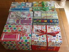 Shoe Box Decoration Ideas Image Result For Santa Shoebox Decorating Ideas  Santa Shoebox