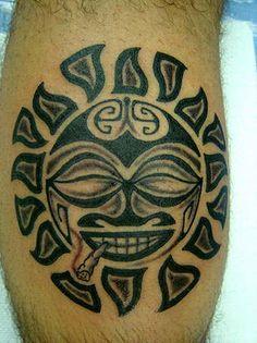 21 Best Rasta Tribal Tattoo Images Mens Lion Tattoo Tattoo