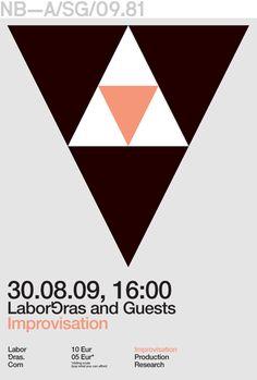 LG-DINA3-Improvisation-0609.indd