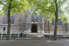 Delft-Zuid-Holland-25 april 2014