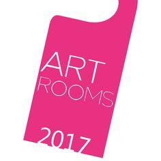 Art Rooms London