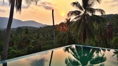 How To Live In An Amazing Villa in Thailand (or anywhere else)