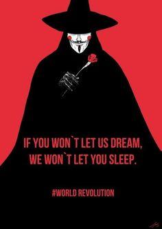HD wallpaper: black red revolution guy fawkes v for vendetta anarchism Art Black HD Art V For Vendetta Poster, V For Vendetta Movie, V For Vendetta Quotes, V Pour Vendetta, Guy Fawkes, Revolution Quotes, Humor Grafico, Movie Quotes, Punk Quotes