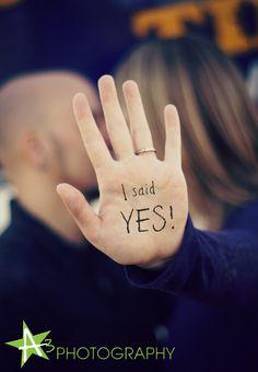 divorce et site de rencontre meilleur site de rencontre 100 gratuit 2021