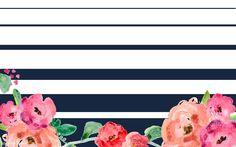 102 Best Desktop Wallpapers For Teens Images In 2019
