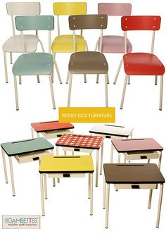 1950s decorating style | dining room sets, room set and 1950s design