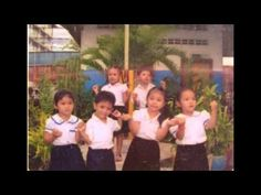 ve ney chey ket yos | khmer songs by cambodian children - YouTube