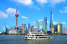 Best of Shanghai Day Tour: Yu Garden and Shanghai Museum See the best sights of Shanghai. A full day tour immerses you in the culture of this bustling city, including Yu Garden to see the well conserved, beautiful garden, the Shanghai Museum, Jade Buddha Temple and more!Begin your tour with a visit to the lush and beautiful Yu Garden, a classic creation of the Ming dynasty. Travel to explore the ancient Shanghai Old Street, which was originated during the Qing dynasty. Shangha...