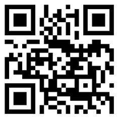 Qr-code Megaleitores - Acesse o site via dispositivo móvel.  #megaleitores  #livros #lps  #cds   #dvds