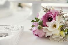 Google Image Result for http://cache.elizabethannedesigns.com/blog/wp-content/uploads/2010/06/Pink-Peony-Anemone-Mini-Bouquet-Posy-500x332.jpg