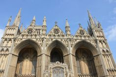 Cathedrals in England to be given management overhaul after growing cash crisis problems | Christian News on Christian Today