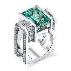 This ring would look equally sexy on men and women! Diamond Graphics Studios Los Angeles  #ringgasm #ringtastic #ringlover #ringconnoisseur #ringenvy #ringporn @mrs_orton #wantneeddesirecovet #mrsortonsjewelporninstaglam #sparkaliciousfabulosity #jewelgasms #jewelleryporn #jewelleryaddicted #drooltastic #droolstagram #diamondology #finejewellery