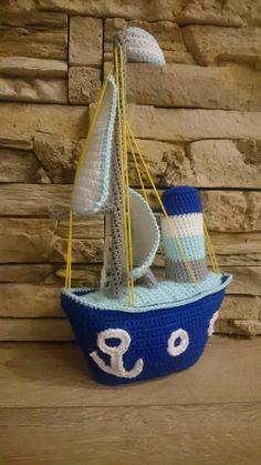 Straw Bag, Crochet, Bags, Fashion, Activity Toys, Handbags, Moda, Fashion Styles, Ganchillo