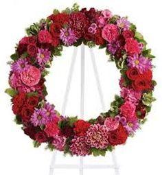 Home Page For Wreaths, https://www.flowerwyz.com/funeral-flowers/cheap-funeral-wreaths-for-funerals.htm, Wreaths,Funeral Wreaths,Funeral Wreath,Memorial Wreaths,Sympathy Wreaths,Wreath For Funeral