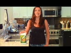 Tammy Camp reviews Athletic Greens. http://www.newswire.net/newsroom/pr/00080726-athletic-greens-review.html