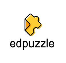 EdPuzzle:  Make any video your lesson.