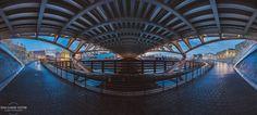 http://view.stern.de/de/rubriken/architektur/berlin-architektur-nachtaufnahme-bruecke-panorama-blaue-stunde-original-2981822.html?r=3
