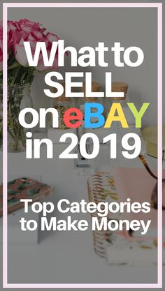saving tips money Make Money Fast, Make Money From Home, Make Money Online, What To Sell Online, Ebay Selling Tips, Ebay Tips, Selling Online, Making Money On Ebay, What Sells On Ebay