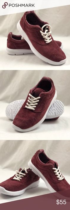 026f19dbfc07f6 Condition  New with Box Size  Women s Men s 7 Reasonable offers are welcome.