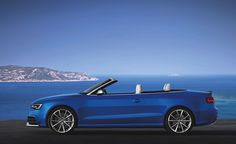 2013 Audi RS 5 Cabriolet Pricing Starts at $77,900. For more, click http://www.autoguide.com/auto-news/2013/03/2013-audi-rs-5-cabriolet-pricing-starts-at-77900.html
