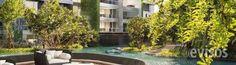 Departamentos Premium, Condominios Premium – Natvila NatVila ofrece condominios premium en zona norte, ideales para los amantes de la buena vida. Este ... http://pilar.evisos.com.ar/departamentos-premium-condominios-premium-natvila-id-969898