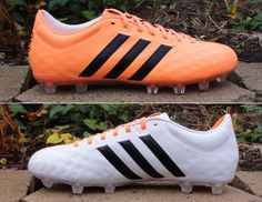 How does the adidas 11Pro perform  Our review. d8399fe3b