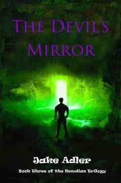 The Devil's Mirror