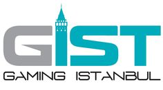 GIST|DC Gaming Istanbul Developers Conference – Call for Papers Istanbul.