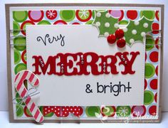 SSSC245_TRACY, very festive