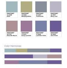 Image result for pantone ultraviolet
