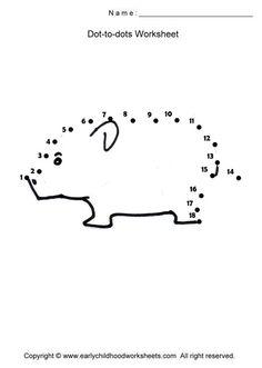 (2014-07) 18 prikker, gris