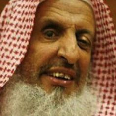 Saudi Arabia Mufti, Head Of Sharia Law, Just Ordered All Christian Churches Destroyed Read more at http://libertyalliance.com/saudi-arabia-mufti-head-of-sharia-law-just-ordered-all-christian-churches-destroyed/