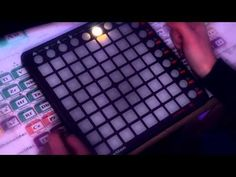 [LAUNCHPAD] I´m An Albatraoz Cover [Cover by Niklas] - YouTube