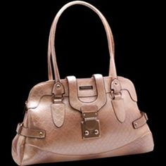 I think this may be my Spring bag...and on sale for $119