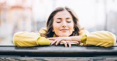 En cultivant les habitudes suivantes, vous vous engagerez sur la bonne voie. Elles vous aideront à mener une vie plus épanouie et qui a du sens tout en développant vos meilleures qualités.