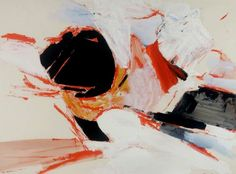 Composition Adrian Heath