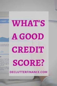 6967 Best Top Credit Card Images In 2019 Rebuilding Credit